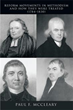New Book Reveals How Methodist Reformists Were Treated in the Past