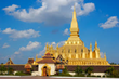 Fly From Vinh - Vientiane Only From 25USD with Vietnam-airline.org