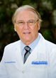 Valley Hip & Knee Institute Medical Director Herbert D. Huddleston, MD