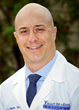 Associate Medical Director of the Valley Hip & Knee Institute Erik N. Zeegen, MD