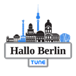 TUNE Says Hallo Berlin; Opens First Office in Continental Europe