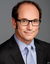 Dr. Paul Gerarchi, The Face Institute