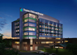 Dayton Children's Hospital Breaks Ground on New, Eight-story...