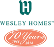 Wesley Homes' Open House Marks 70 Years