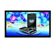 Wonderful Digital Signage Solutions Offer By Famous China Digital...