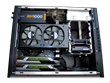 Velocity Micro® Announces the Immediate Availability of NVIDIA...
