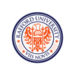 Raeford University Produces the Best MBA Professionals in the Middle...