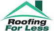 Roofing for Less, Orillia's Leading Roof Installation Company,...