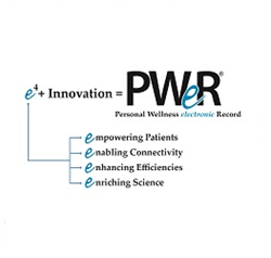 The PWeR to transform healthcare is now in the hands of patients (consumers), healthcare providers and facilities.