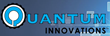 Quantum Innovations Inc. provides leadership in the healthcare industry by developing 21st Century solutions that empower patients, enable doctors and enrich the science of healthcare.