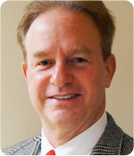 Dr. Michael Steuer