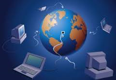 T1 Line and Fiber Ethernet Enters Arizona Market