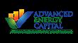 Visit us at www.Advancedenergycap.com
