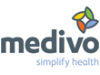Medivo, Inc. to Present at the 2014 Stifel Healthcare Conference