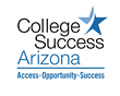 College Success Arizona and ASU College of Public Programs Partner To...