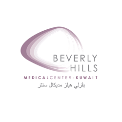 Beverly Hills Medical Center of Kuwait