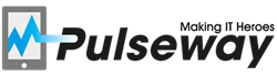 Pulseway is a mobile first IT management software that helps busy IT admins look after their IT infrastructure on the go.