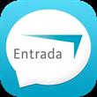 Entrada Honored as a 2014 NEXT Award Winner
