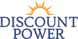 Discount Power Receives Top Rating from the Better Business Bureau...