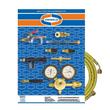 Sludge Sucker® Maintenance Kit