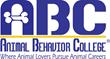 Animal Behavior College Video Celebrates Love Your Pet Day, Feb. 20
