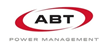 ABT Power Management Launches New Website