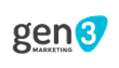 Gen3 Marketing Affiliate Clients Featured in Internet Retailer Top 500