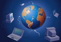 Solveforce Global MPLS Network Provider