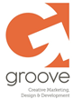 Groove Adds Eric Jones as Chief Customer Officer