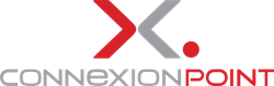 Connexion Point logo