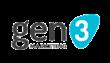 Gen3 Marketing Named Agency of Year at 2015 Rakuten Golden Link Awards