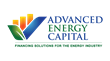 Advanced Energy Capital in Project Funding Deal with GI Energy