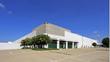 Dalfen America Corp. Acquires Gillingham Distribution Center, Making...