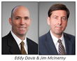 Hartline Dacus Barger Dreyer LLP Successfully Defends Trucking Company...