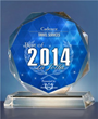 Cadence, a Travel Management Company, Receives Best of La Jolla Award...