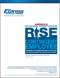 "Labor Day White Paper: ""America's Changing Workforce"""