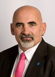 Dr. Dylan Wiliam releases revised Embedding Formative Assessment PD pack through the Learning Sciences Dylan Wiliam Center