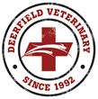 Deerfield Veterinary Hospital to Attend CVC Kansas City 2014