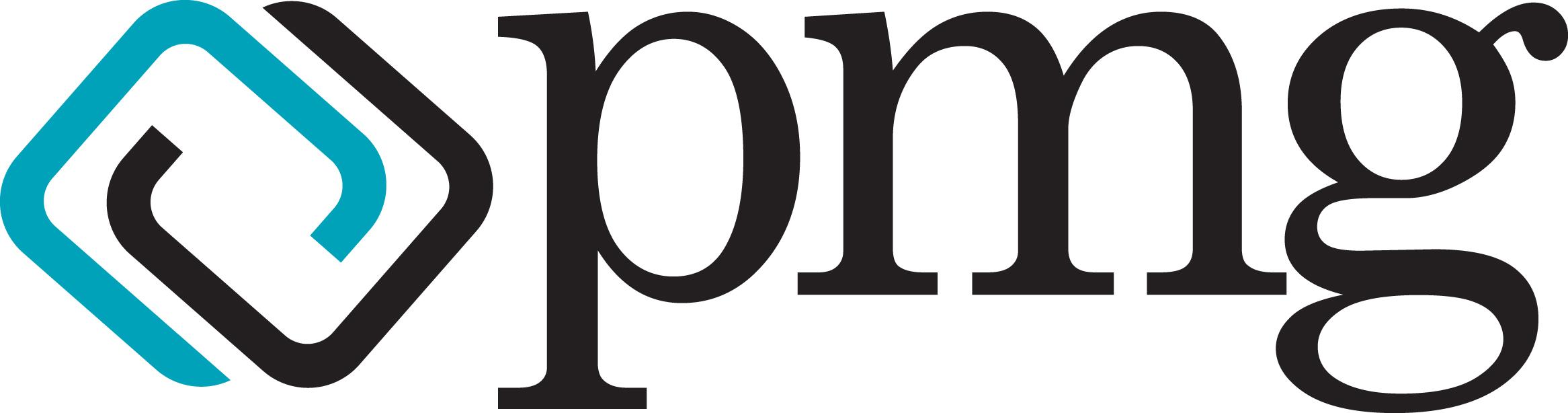 Pmg Ranks 61 On 2014 Inc 500 List 5 Among Advertising