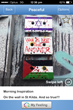Realsome - a photo sharing app that redefines the 'social' in...