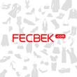 Elegant Wedding Dresses Are for Sale at Fecbek.com