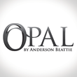 Opal by Anderson Beattie Displays Custom Gems with HD Video on...