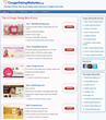 Cougardatingwebsites.org Now Offering Detailed Reviews for the Most...