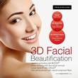 Defy the Inevitable Forces of Aging with The Sloane Clinic's 3D...