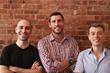 Hightower Raises $6.5 Million From Bessemer Venture Partners and...