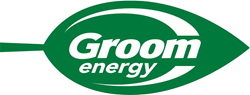 Groom Energy Solutions