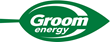 Groom Energy Named to Inc. 5000 List of Fastest-Growing Private...