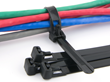 Secure™ Cable Ties Announces Their New Line Secure™ Releasable Cable...