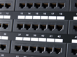 Computer Cable Store™ Releases a Range of Networx™ Cat5e Patch Panels