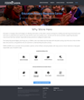Future of Privacy Forum Launches One-Stop Shop Website for Student...